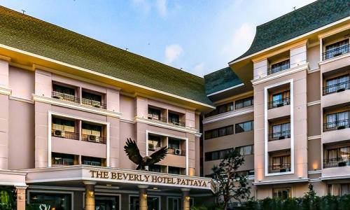 the-beverly-hotel-pattaya-gallery-018F72CC6D-1C5F-EBFA-8274-3EB6FD4CAEDD.jpg
