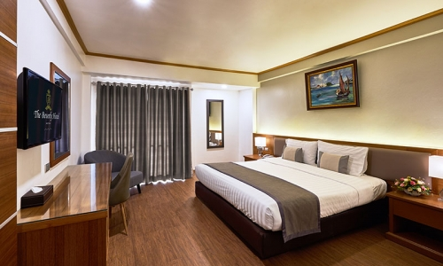the-beverly-hotel-pattaya-gallery-103D8B78ED-74F9-DDB8-AFAD-16B5A785E9F0.jpg